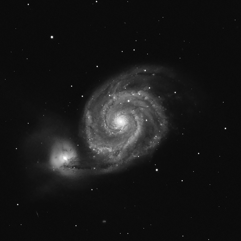 M51 with NP127is and ASI178MM.jpg