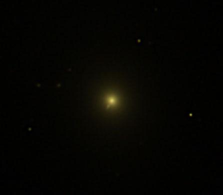 M87-and-jet.jpg