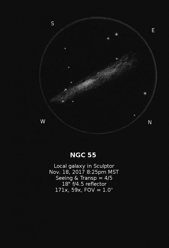 NGC_55_test.jpg