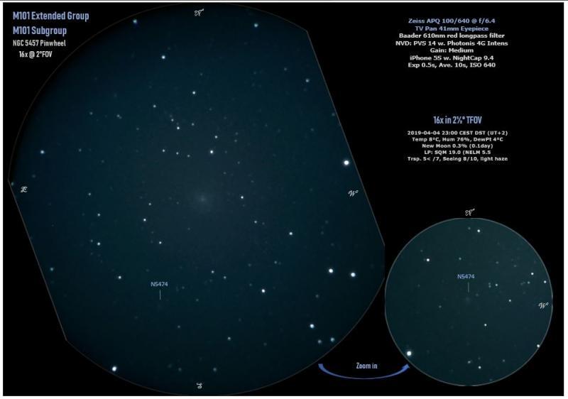 M101-41mm.jpg