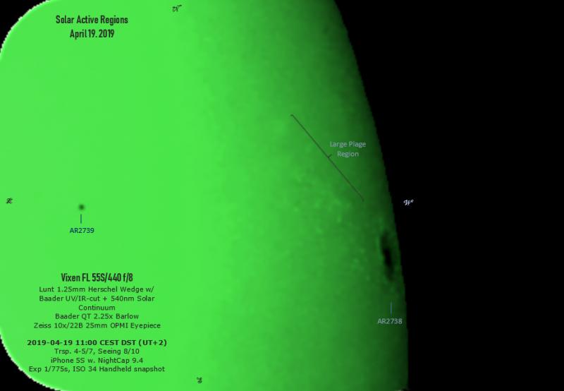 Solar AR 2019-04-19.png