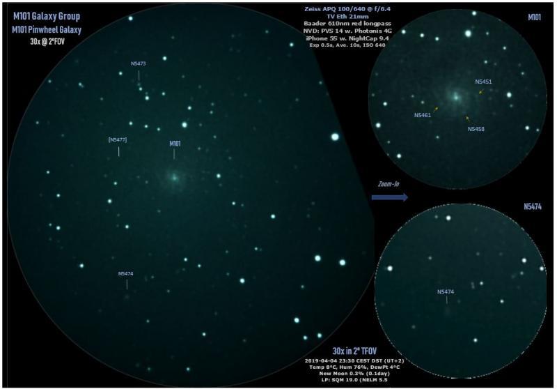 M101-21mm.jpg