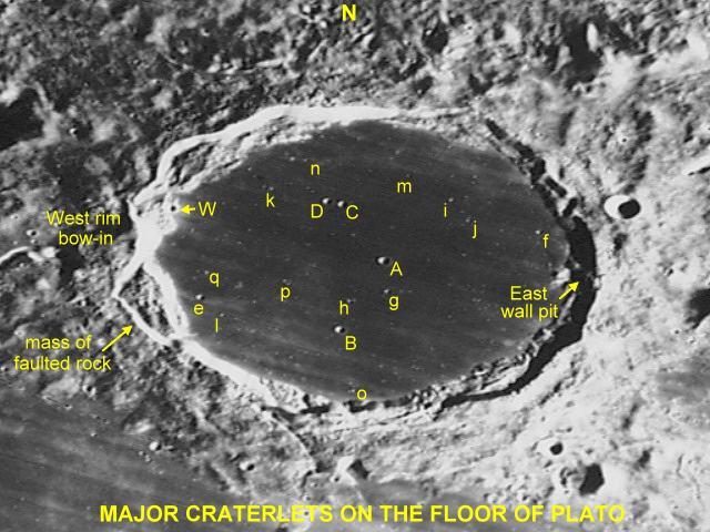 2 - Lunar PLATO Craterlet MAP V01.jpg