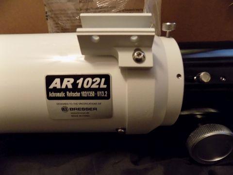 Bresser AR-102L S11 (OTA).jpg