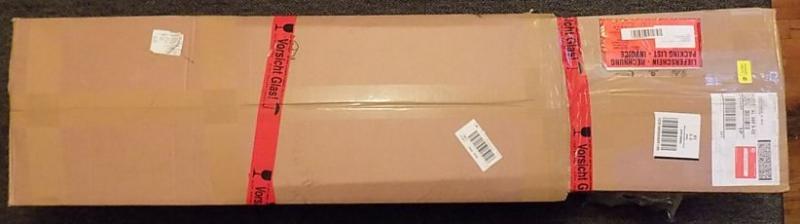 Bresser AR-102L S01 (Shipping Box).jpg