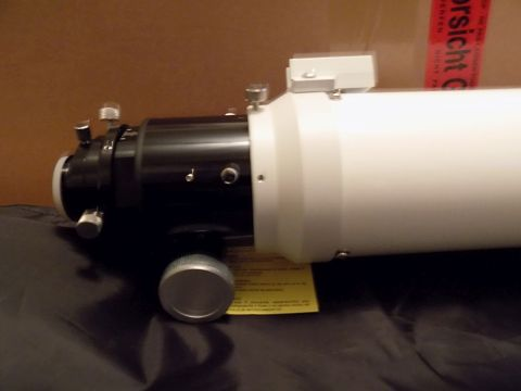 Bresser AR-102L S12 (OTA).jpg