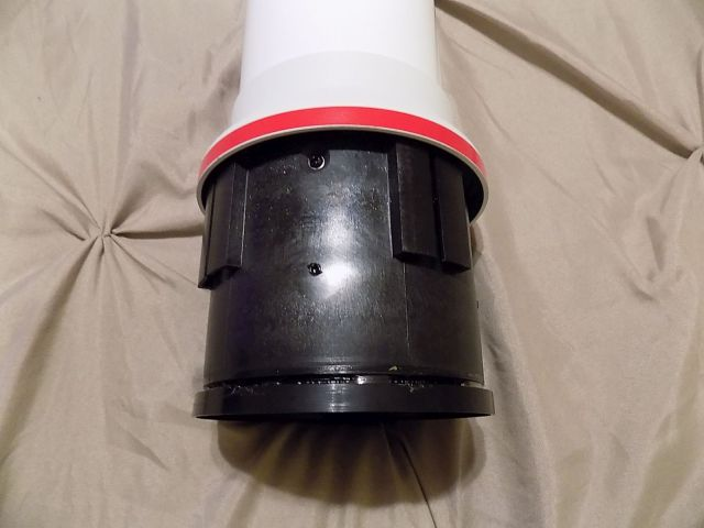 Bresser AR-102L S17 (Components).jpg