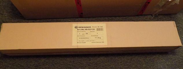 Bresser AR-102L S04 (Outer Box).jpg