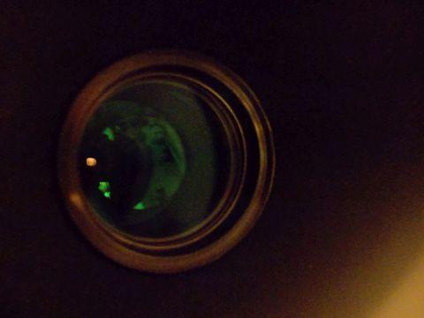 Bresser AR-102L S14 (Lens).jpg