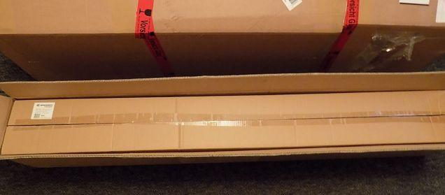 Bresser AR-102L S06 (Inner Box).jpg