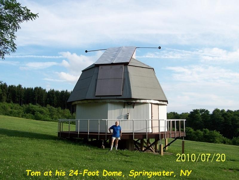 119 80 Toms 24-foot dome jpg.jpg