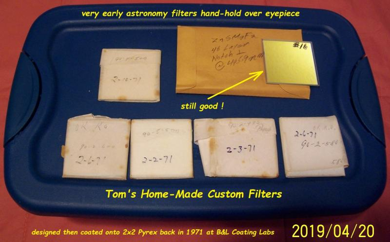 59 Toms Home-Made Astronomy Filters Bausch and Lomb.jpg
