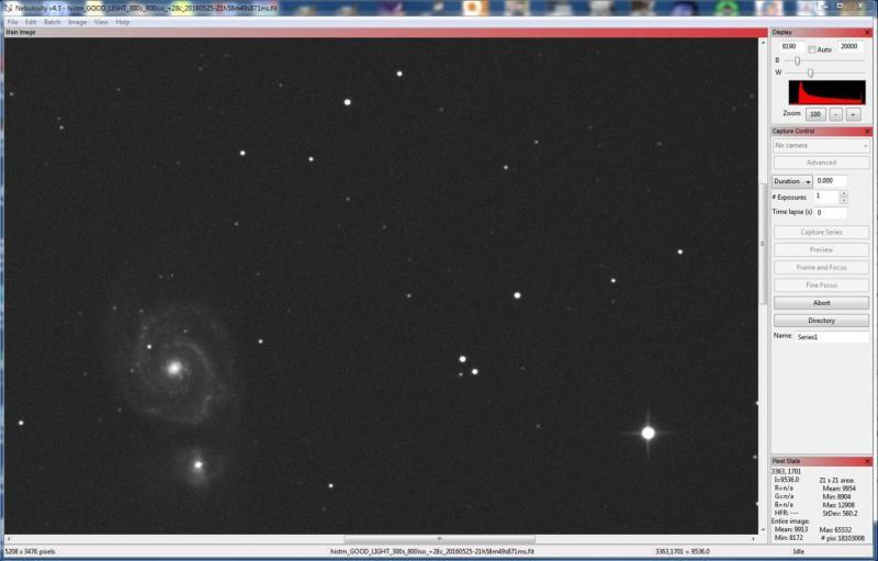 M51-resize_for_CN.jpg