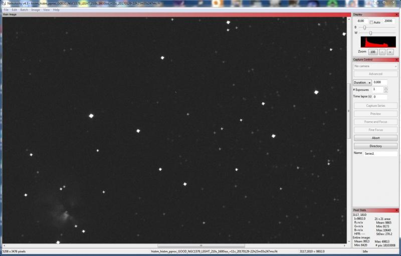 NGC_1579-resize_for_CN.jpg