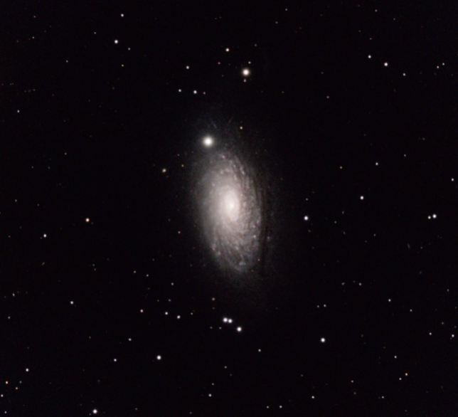 M63small.png