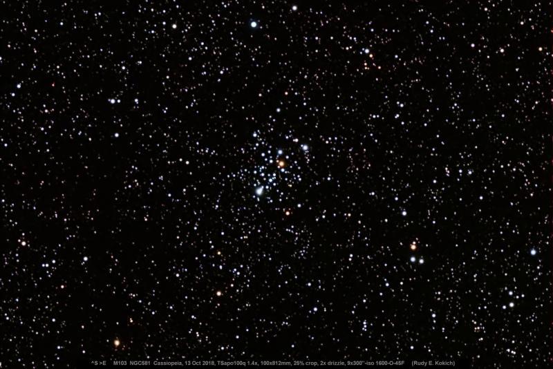 M103 NGC581 20181013-ELS TS100 1.4x 100x812mm 2x 9x300''-1600-O-45F.jpg