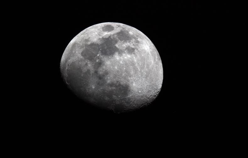moon- t.jpg
