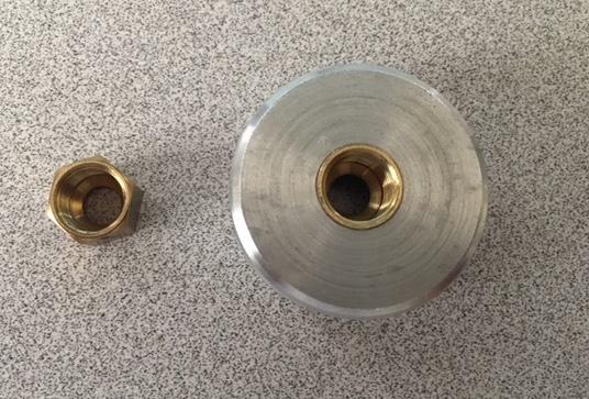Mirror lock knob modification.jpg