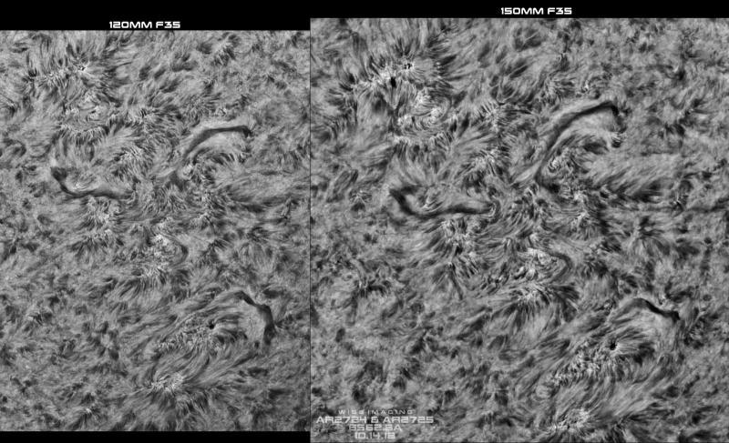 120mm_vs_150mm_HA_PostSize_10142018.jpg