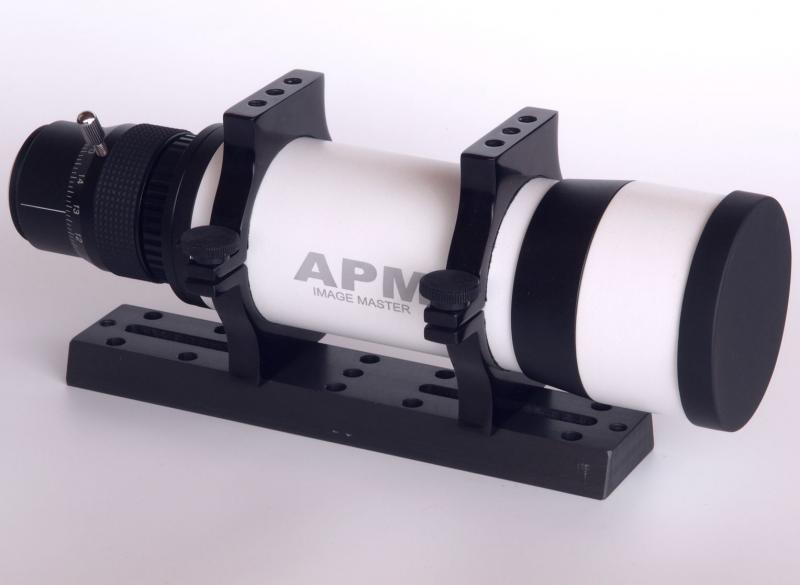 APM & Clamshell Rings on Vixen Rail 1.jpg