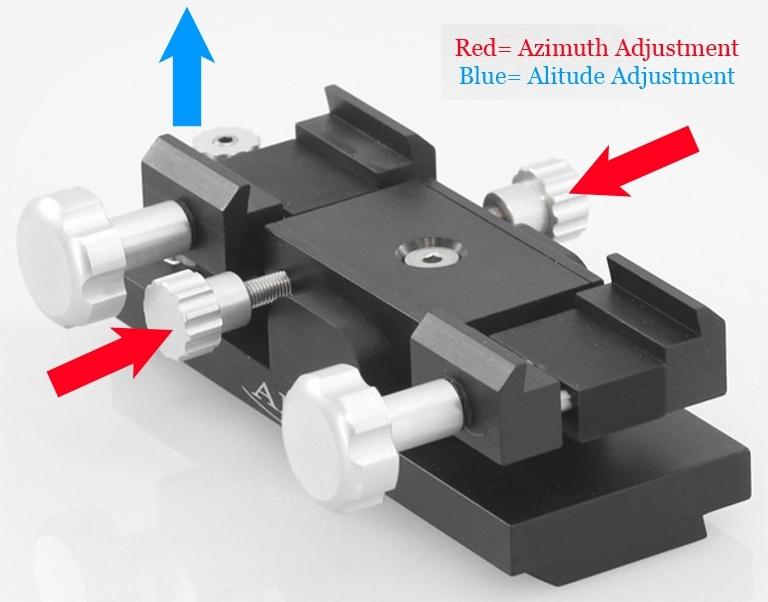 ADM Guide-scope Aiming Device.jpg