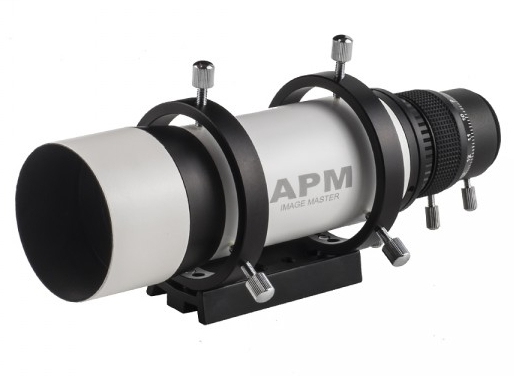 APM 60mm.jpg