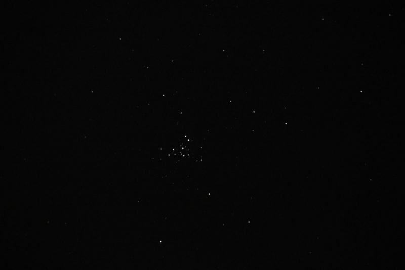 NGC6231-C76_3026.jpg