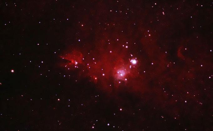 christmas tree nebula.jpg