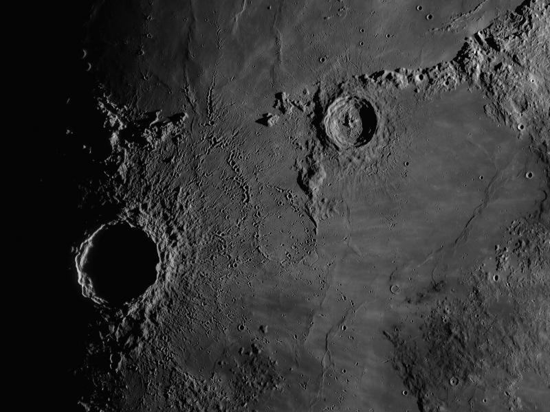 Copernicus_041319_TG.jpg