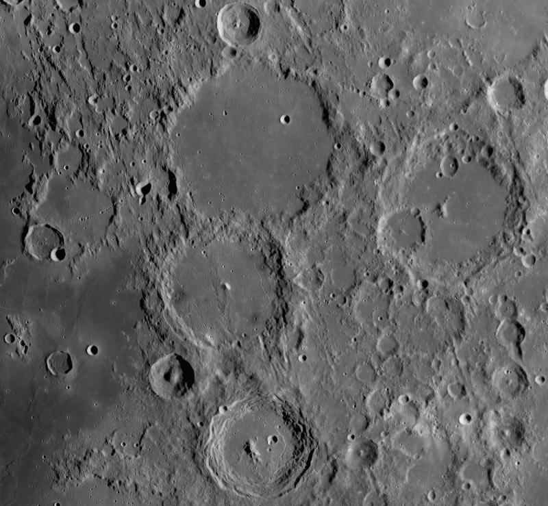 Ptolemaeus_041319_TG.jpg