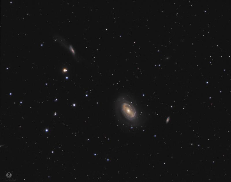 03-NGC4725.jpg