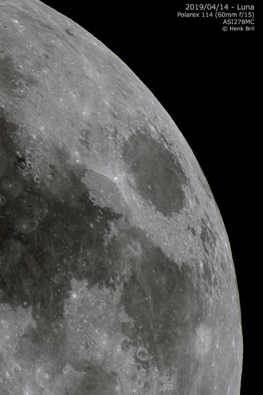 Moon_223520 (Aangepast).jpg
