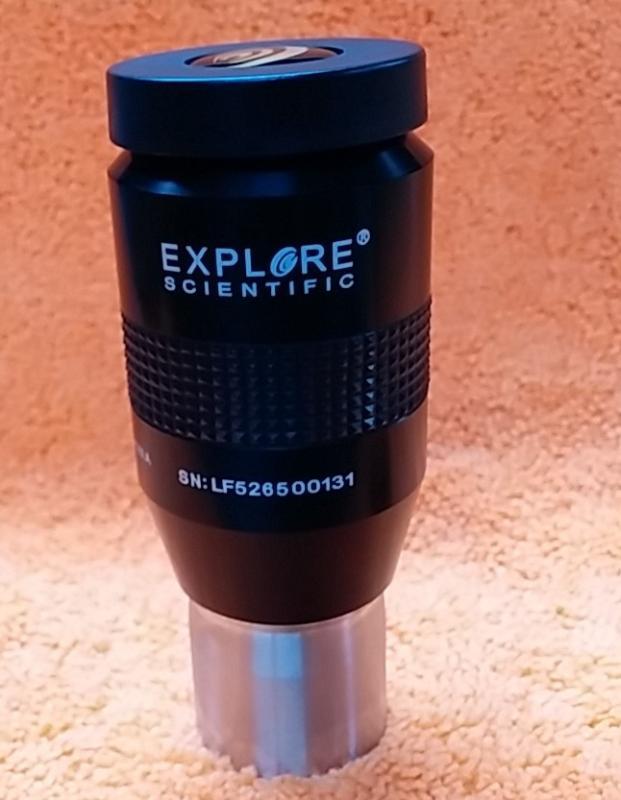 ES 6.5mm.jpg