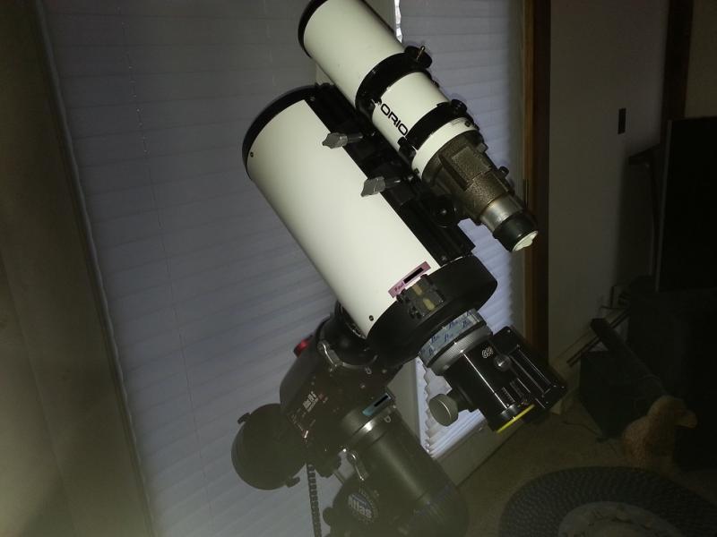 AT6RC-ST80-1s.jpg