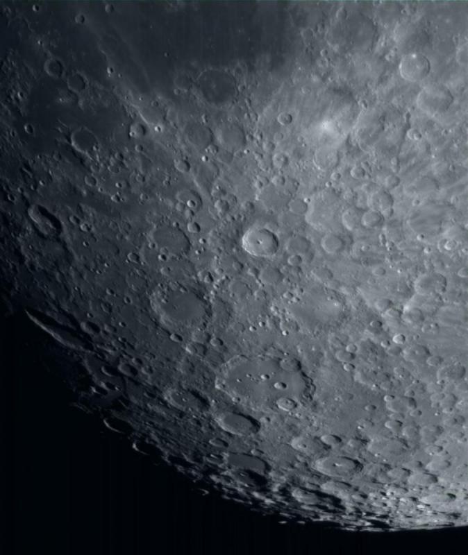Moon Tycho 41519CN.jpg