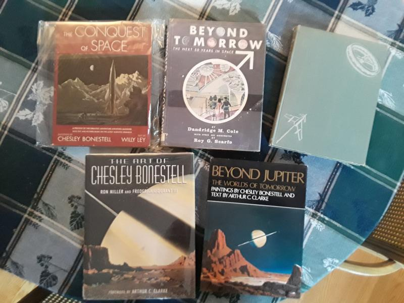astro travel books.jpg