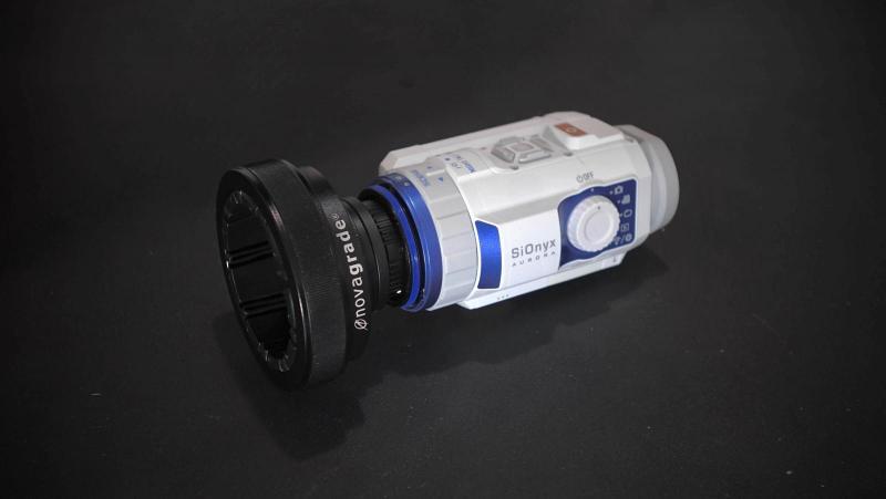 SiOnyx Aurora Sport for Afocal Astronomy.jpg