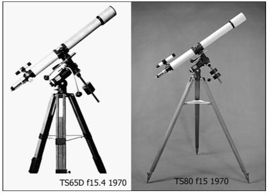 taka_ts65&80elescopes_1970.jpg