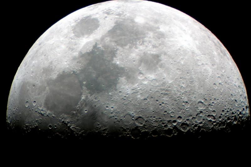 150-luna-CN.jpg