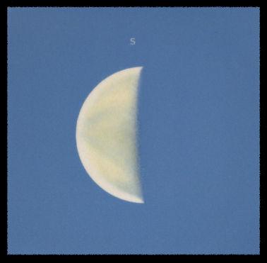 Venus_2020-04-07_Cloudynights.jpg