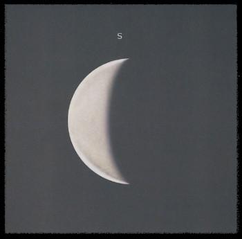 Venus_2020-04-24_Cloudynights.jpg