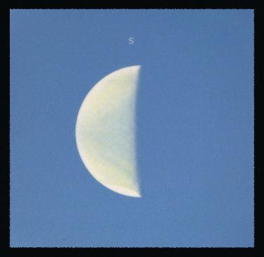 Venus_2020-04-06_Cloudynights.jpg