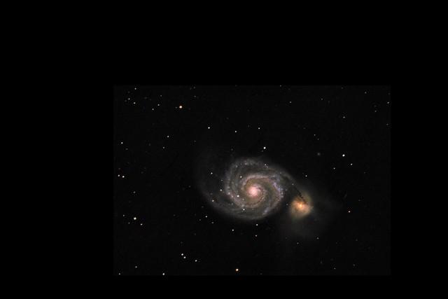 M51.jpg