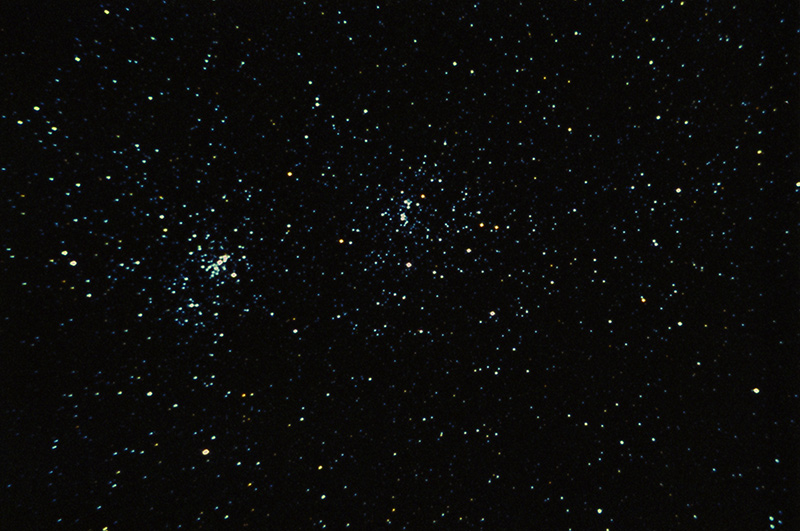 NGC884_8_13_1985_smWeb.jpg
