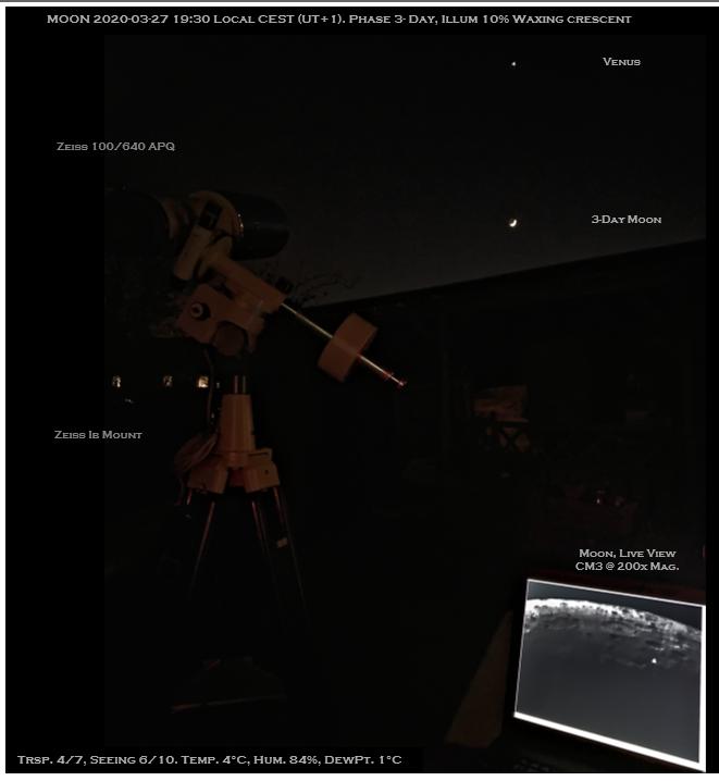 Moon 2020-03-27 Setup.png