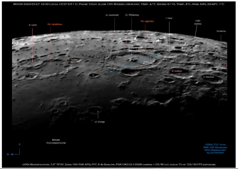 3DY-Moon Petavius 2020-03-27.png