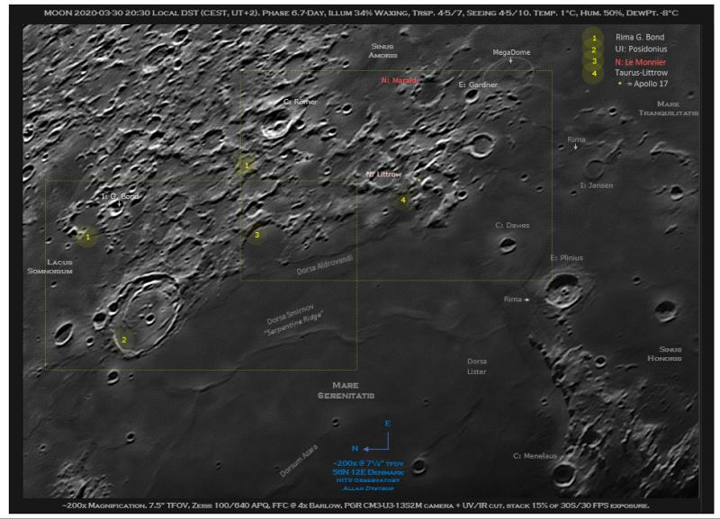 2020-03-30 Moon E Serenitatis.jpg