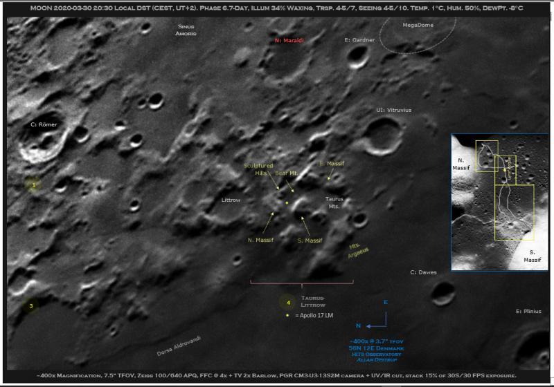 2020-03-30 Moon Taurus-Littrow.jpg