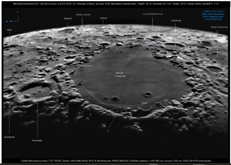 3DY-Moon Crisium 2020-03-27.jpg