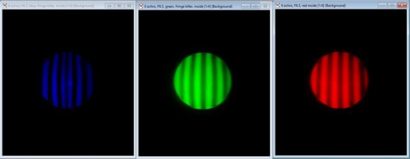 6 Inch F6.5 , RGB, Inside, Fringe Killer, white.jpg